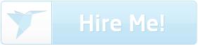 Making Money As A Freelancer